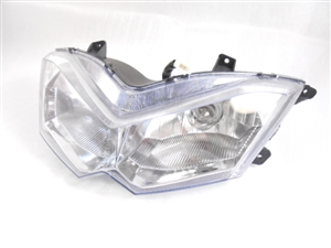 head light 21419-b40-15