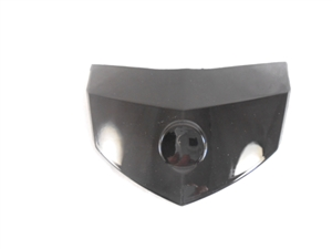 headlight housing decoration cover 21421-b40-17