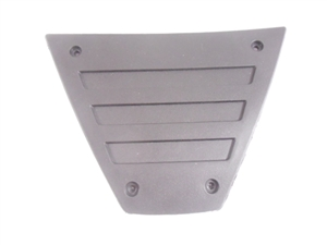 trunk rack cover 21425-b40-21
