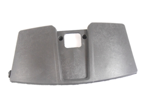 glove box cover 21427-b40-23