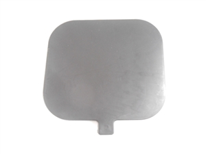 glove box access cover 21428-b40-24