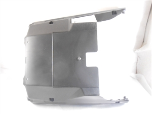 engine protect cover/side panel /bottom 21442-b41-2
