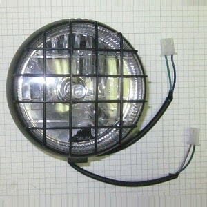 HEADLIGHT-UNIT-for-TrailMaster-150-XRS-150XRX