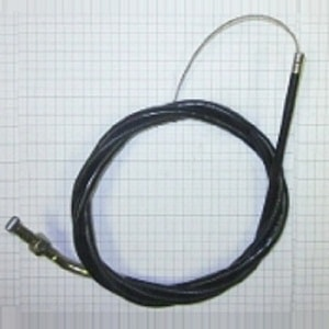 REVERSE-CABLE-COMP