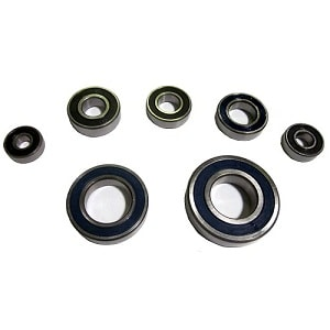 BEARING-6202-for-TrailMaster-Go-karts