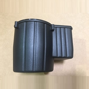 AIR-CLEANER-CASE-COMP