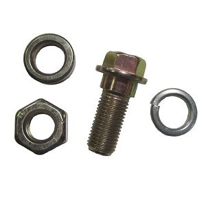 SAFE-BELT-BOLT-SET-for-TrailMaster-Go-karts