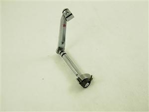 clutch lever w/ cam 90001-9000-1