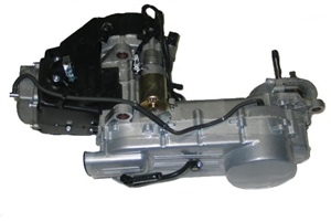engine (150 cc short case ) 90006-x1-6