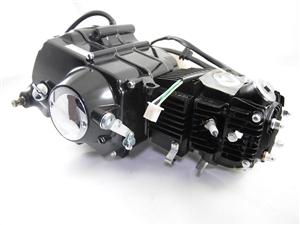engine 110 cc 90051-9005-1