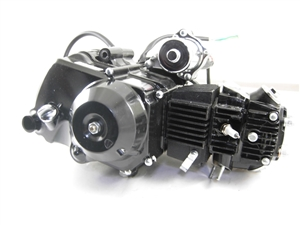 engine 110 cc 3 speed w reverse 90054-9005-1