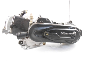 engine 50 cc long shaft 90058-9005-1