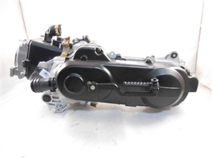engine 50 cc long case 90059-9006-1