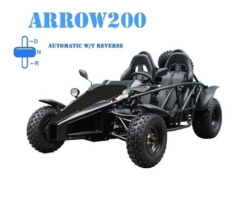 ARROW150