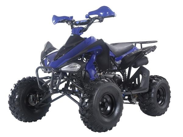 TAOTAO ATA-150G ATV