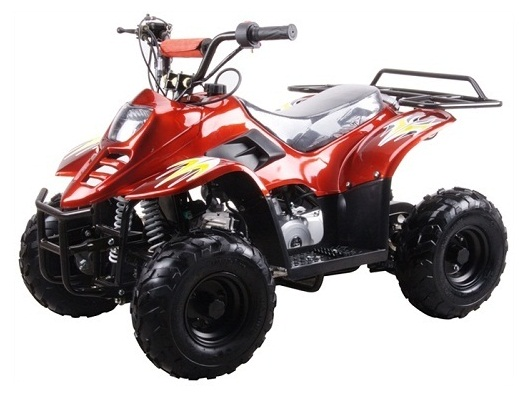 COOLSTER ATV-3050C