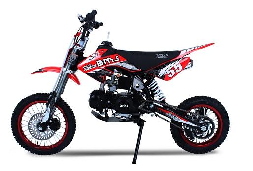 BMS-PRO-PREMIUM-125-DIRT-BIKE