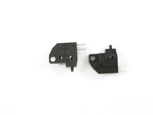 Brake Switch left side