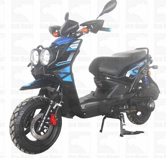 PMZ150-10