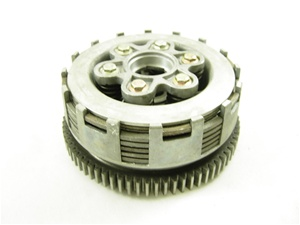 ATV 250CC CLUTCH