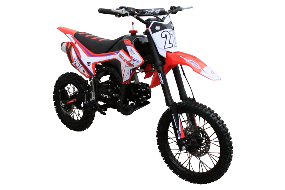 COOLSTER-M-125-125CC