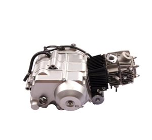ENGINE FOR COOLSTER 110CC DIRT BIKE