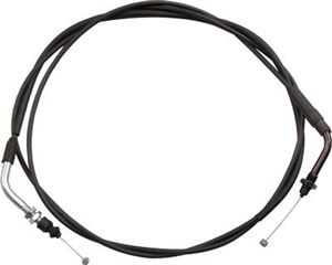 THROTTLE CABLE FOR COOLSTER QG213A