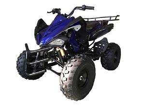 Vitacci SPORT 125CC ATV