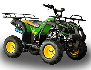 Vitacci RIDER-7 125cc ATV