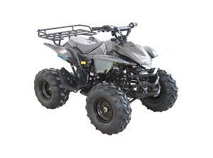 Vitacci SHARK-9 125cc ATV