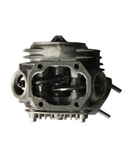 CYLINDER_HEAD_FOR_COOLSTER_110CC_ATV