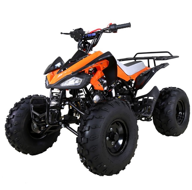 TAOTAO-CHEETAH-125-ATV