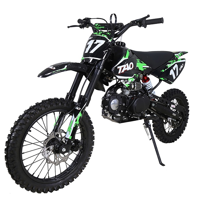 TAOTAO-DIRT-BIKE-125CC-DB17