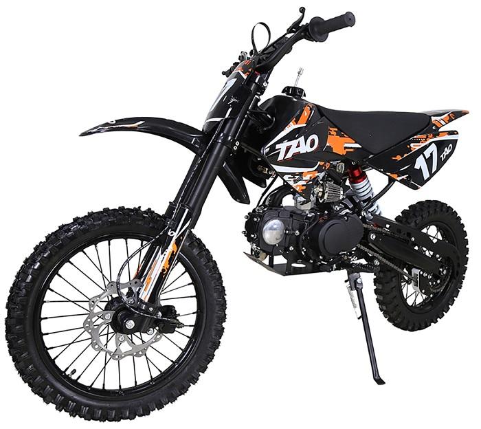 TAOTAO-DIRT-BIKE-125CC-DB17