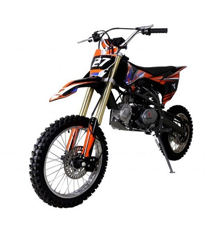 TAOTAO-DB27-125CC-DIRT-BIKE