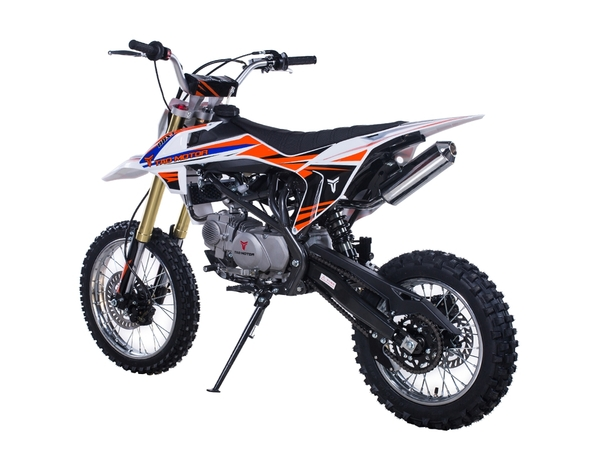 TAOTAO DBX1 DIRT BIKE