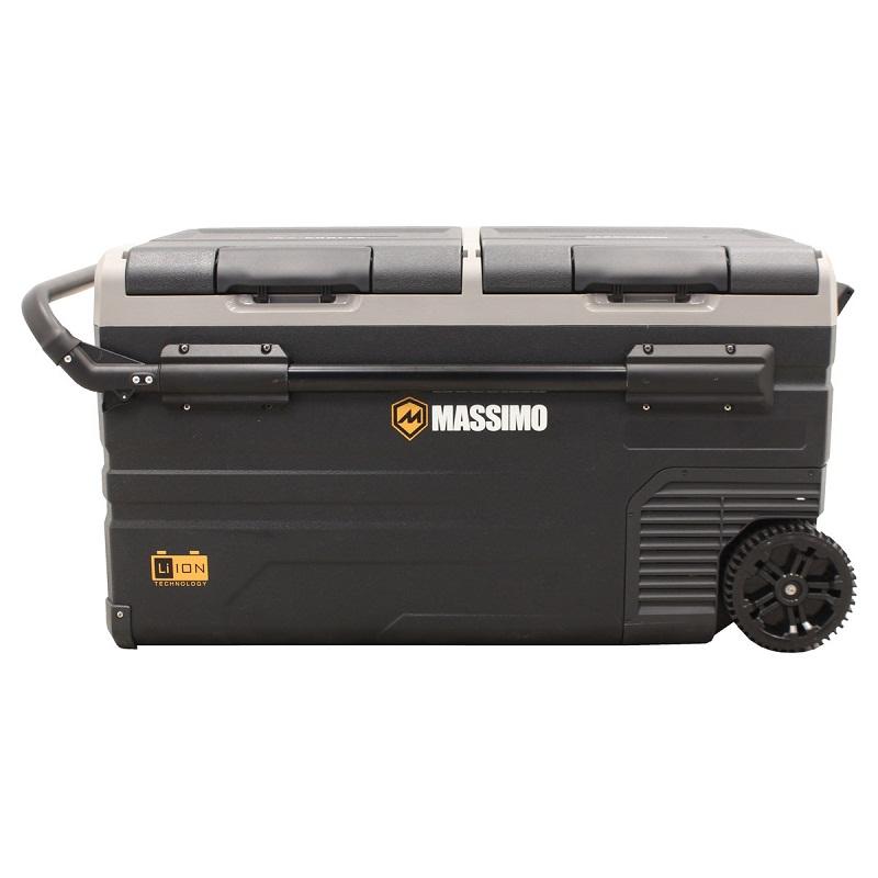 Massimo Electric E-Kooler