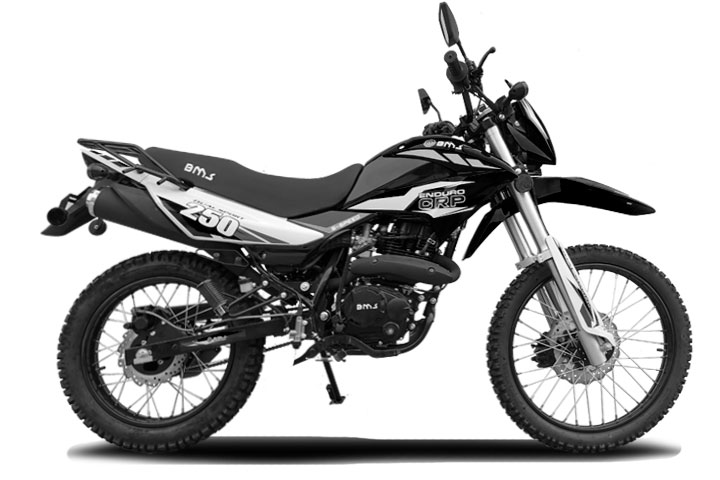 BMS-ENDURO-250-DIRT-BIKE