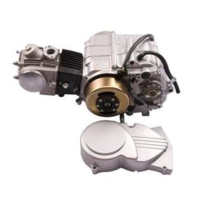 ENGINE ENG-4_FDJ_AB003_70CC_4_STROKE