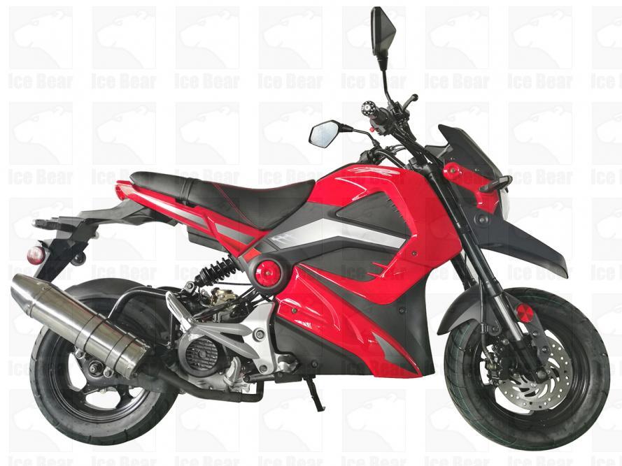 PMZ50-M5