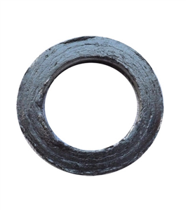 EXHAUST GASKET FOR COOLSTER PRODUCTS