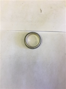 CAZADOR OUTFITTER 200 EXHAUST RING