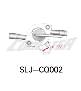 GAS TANK SWITCH 210A (GTS-2) (SLJ-CQ002)