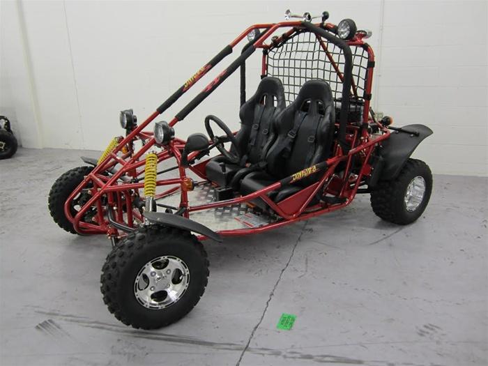Buy Kandi go kart 250cc | Cheap go kart 250cc kandi for sale| Kandi on
