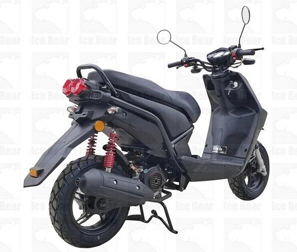PMZ50-17