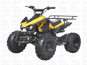 IceBearAtv - Lowest Price Motorcycles | Motorcycles Parts