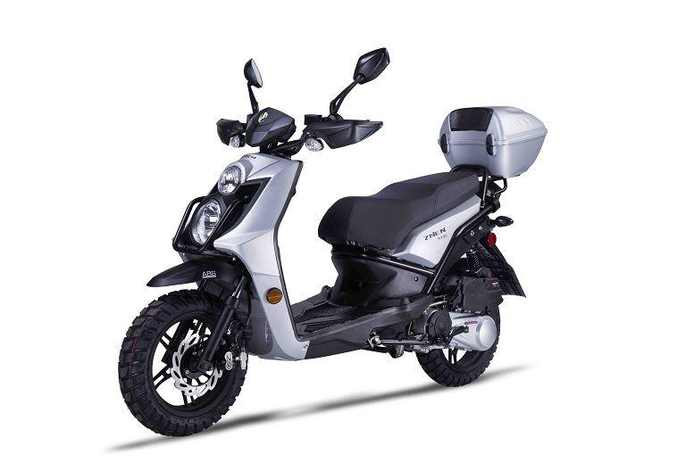 AMIGO-RX-150