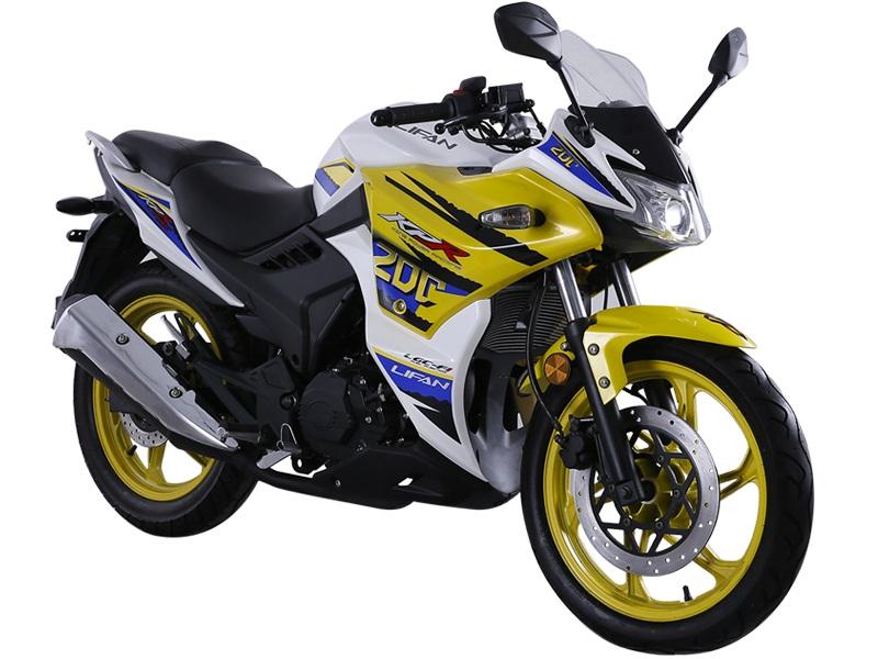 LIFAN-KPR200-LF200-10P-Bike