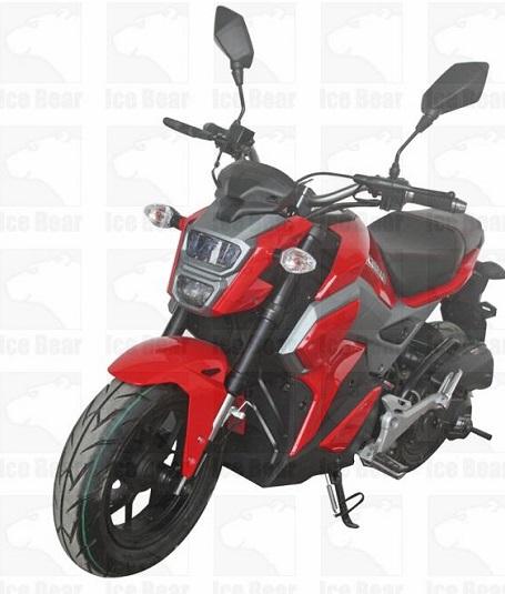 PMZ50-M1