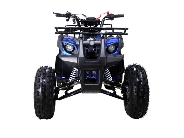 TAOTAO NEW TFORCE 125CC ATV